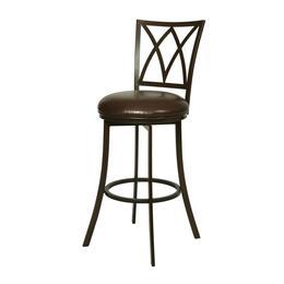 Pastel Furniture QLXP222320285