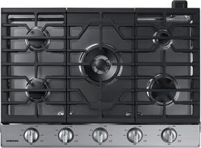 Samsung Appliance NA30K6550TS