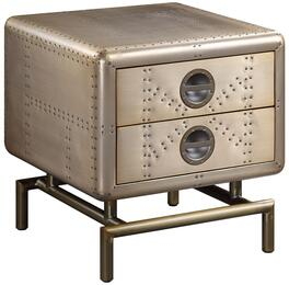 Acme Furniture 82317