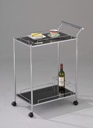 Acme Furniture 98000