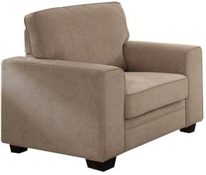 Acme Furniture 52297