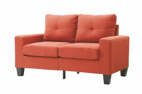 Glory Furniture G473AL