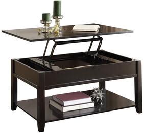 Acme Furniture 82950