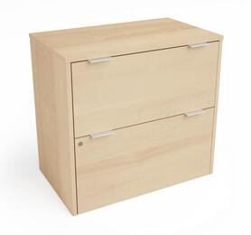Bestar Furniture 1606301138