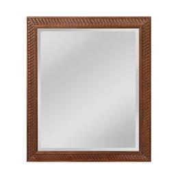 Mirror Masters MW5000A0046