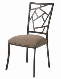 Pastel Furniture QLHD11039357