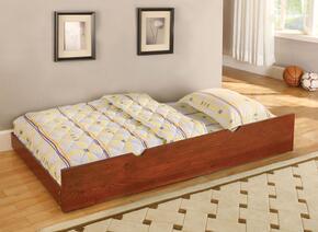 Furniture of America CMTR452OAK