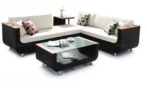 VIG Furniture VGHTH01V2
