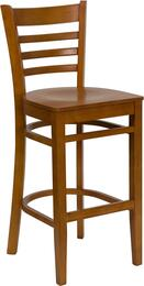 Flash Furniture XUDGW0005BARLADCHYGG