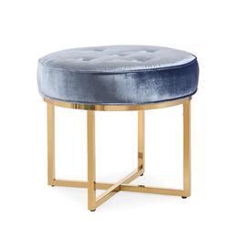 TOV Furniture TOVOC3716