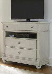 Liberty Furniture 731BR45