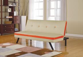 Acme Furniture 57106