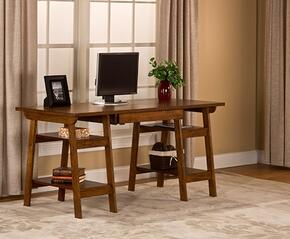 Hillsdale Furniture 4337860S