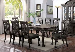Furniture of America CM3185DGT