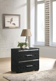 Acme Furniture 97052