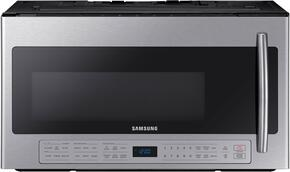 Samsung Appliance ME21K6000AS