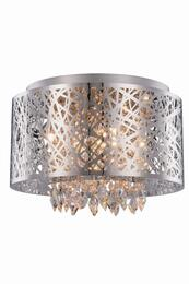Elegant Lighting 2113DF16CRC