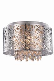 Elegant Lighting 2113DF16CRC
