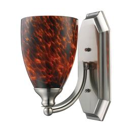ELK Lighting 5701NES
