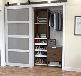 Bestar Furniture 8085030