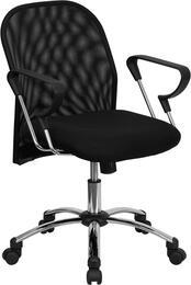 Flash Furniture BT215GG