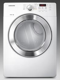 Samsung Appliance DV365GTBGWR