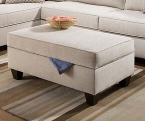 Simmons Upholstery 7081095BENNINGTONSTONE