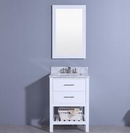 Legion Furniture WT7124W