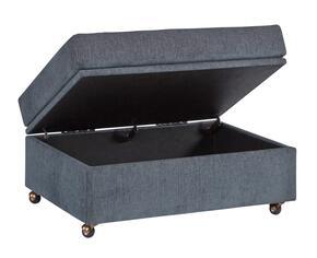 Progressive Furniture U2081OT