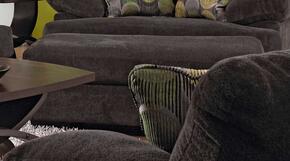 Jackson Furniture 450210