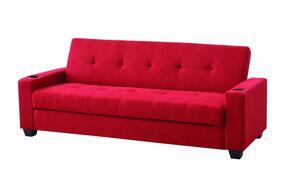 Glory Furniture G179S
