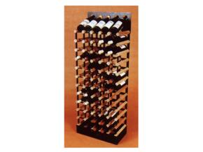 Vinotemp RACK60CT