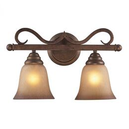 ELK Lighting 93212