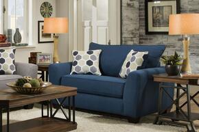 Chelsea Home Furniture 73041641GENS24032HB