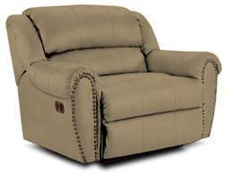 Lane Furniture 21414186598716