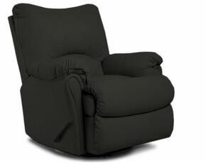 Lane Furniture 2053186598730