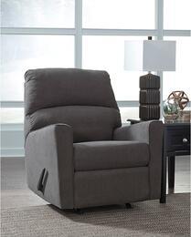 Flash Furniture FSD1669RECCHGG