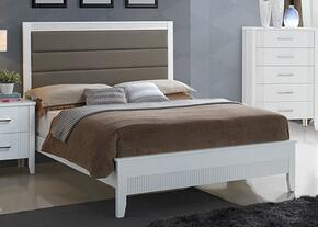 Glory Furniture G5375ATB