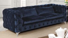 Furniture of America CM6778SF