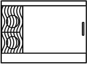 Southbend 4482DC3GR