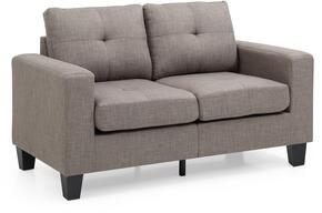 Glory Furniture G579AL