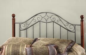 Hillsdale Furniture 1392HKR