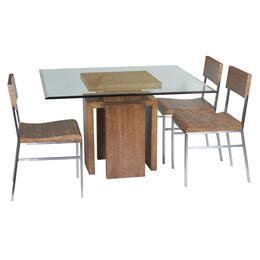 Allan Copley Designs 3050504CG