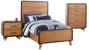 Acme Furniture 30760T3SET