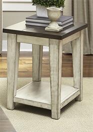 Liberty Furniture 612OT1021