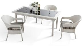 VIG Furniture VGHTDH20