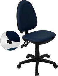 Flash Furniture WLA654MGNVYGG