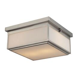 ELK Lighting 114642