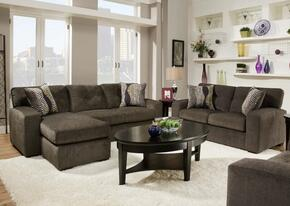 Chelsea Home Furniture 185100SCL