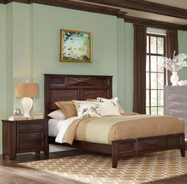 Myco Furniture SP6140QN